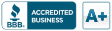 Click for the BBB Business Review of this Appliances - Major - Service & Repair in Freehold NJ