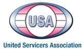 Trained Appliance Repair Service Image - Immediate Appliance Repair