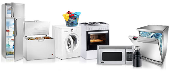 appliance repair service freehold nj