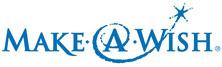 Community Involvement Logo Image Of Microwave Repair Service - Immediate Appliance Repair