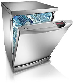 Dishwasher Repair Service Near Freehold Nj Immediate