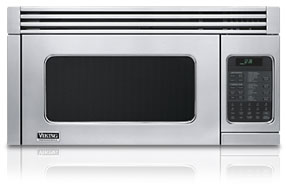 Microwave Repair New Jersey Immediate Appliance Repair