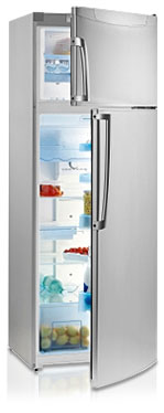 refrigerator repair service middlesex county nj