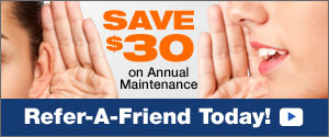 Coupon Image For Appliance Repair In New Jersey - Immediate Appliance Repair