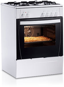 oven repair freehold nj