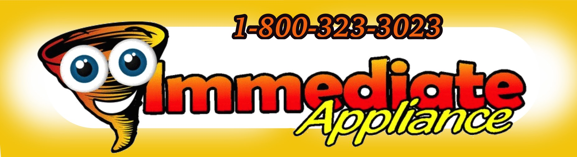 Contact Info Image For Appliance Repair In New Jersey - Immediate Appliance Repair
