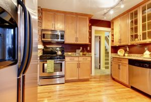 kitchen appliance repair mercer county nj