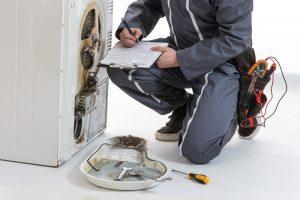 dryer maintenance mercer county nj