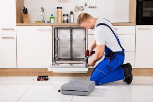 appliance installation service freehold nj