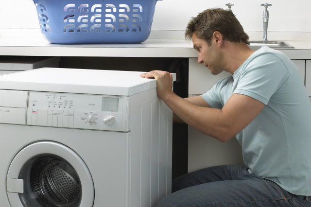 Why You Shouldn T Self Diagnose Appliance Issues