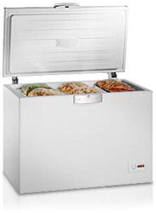 Freezer Repair Immediate Appliance